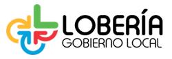Municipio de Lobería