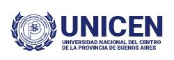 Universidad del Centro